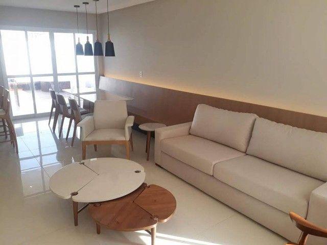 Sobrado com 3 suítes à venda, 143 m² - Foto 3