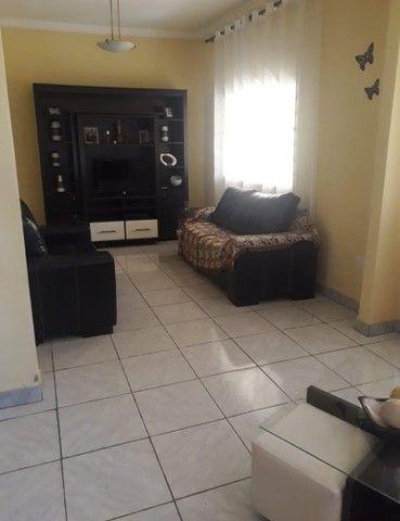 Vendo casa 3 quartos no Jd do Ingá, passo por R$52mil+parcelas - Foto 11