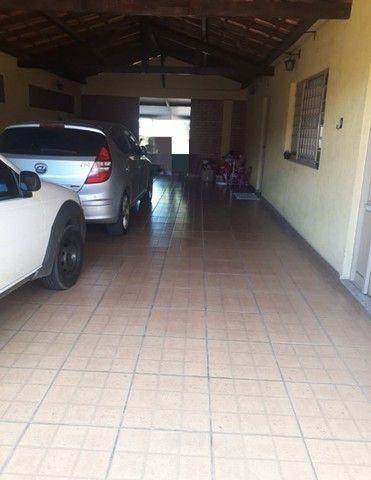 Vendo casa 3 quartos no Jd do Ingá, passo por R$52mil+parcelas - Foto 10
