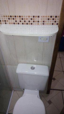 Alugo 500 reais  - Foto 5
