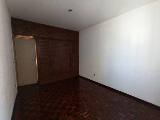 Granbery 3 quartos, suite, varanda,dce, garagem, elevador,portaria - Foto 7