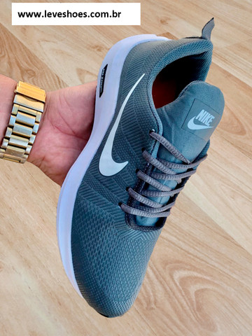 Tênis Nike Air Zoom Atacado - Foto 2