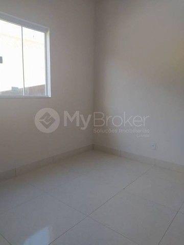 Casa em condomínio com 3 quartos no Condomínio Jardim Novo Mundo - Bairro Jardim Novo Mund - Foto 15