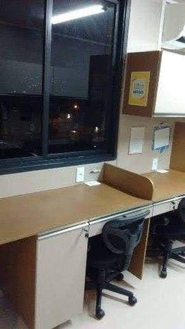 Alugo escritório compartilhado Taquara Jacarepaguá mensal 199,00 reais - Foto 5