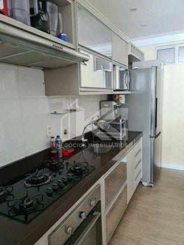 Apartamento para Venda em São Luís, Parque Shalon, 3 dormitórios, 1 suíte, 2 banheiros, 2  - Foto 8