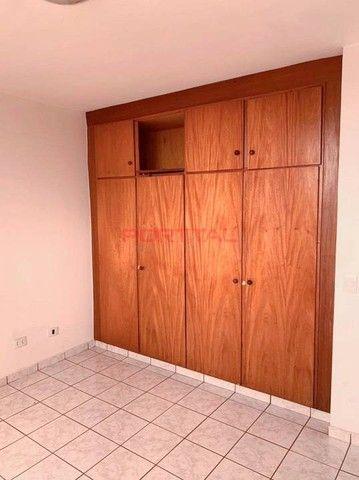 apartamento - Setor Oeste - Goiânia - Foto 6