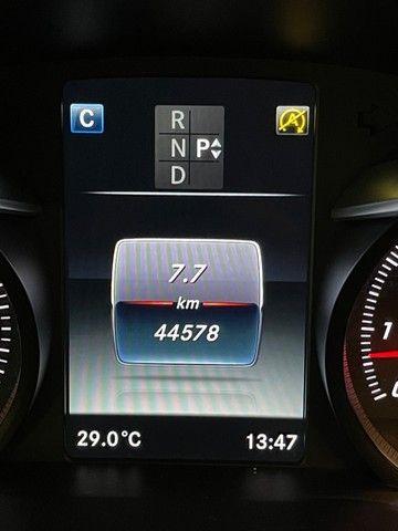 Mercedes C-180 Avant. 1.6 16V turbo 2016 - Foto 5