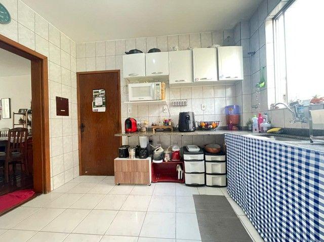 Apartamento à venda, 3 quartos, 1 suíte, 2 vagas, Santa Amélia - Belo Horizonte/MG - Foto 9