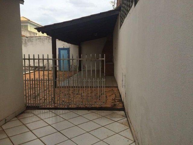 Casa com 3 quarto(s) no bairro Jardim Cerrados em Várzea Grande - MT - Foto 2