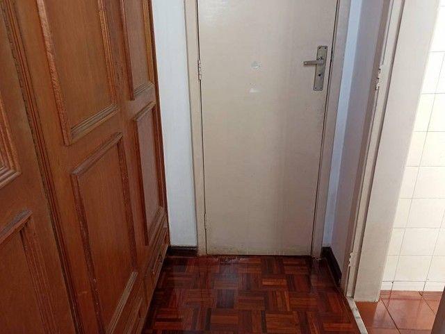 Granbery 3 quartos, suite, varanda,dce, garagem, elevador,portaria - Foto 12