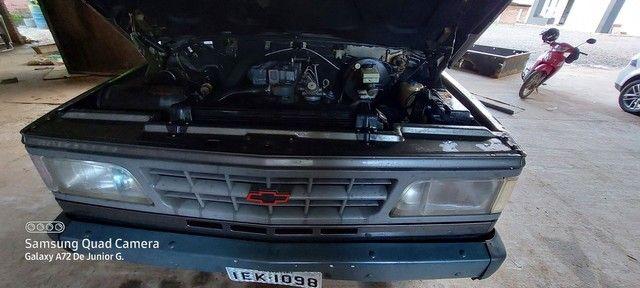 D20 Turbo Plus  - Foto 5