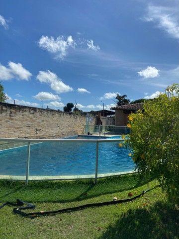Residencial Jardim Brasilito 2 qtos  - Foto 4