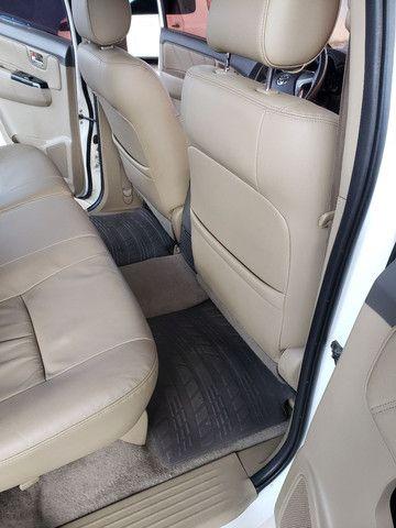 Toyota  Hillux SW4 DIESEL  SRV 4x4, Automático  - Foto 7