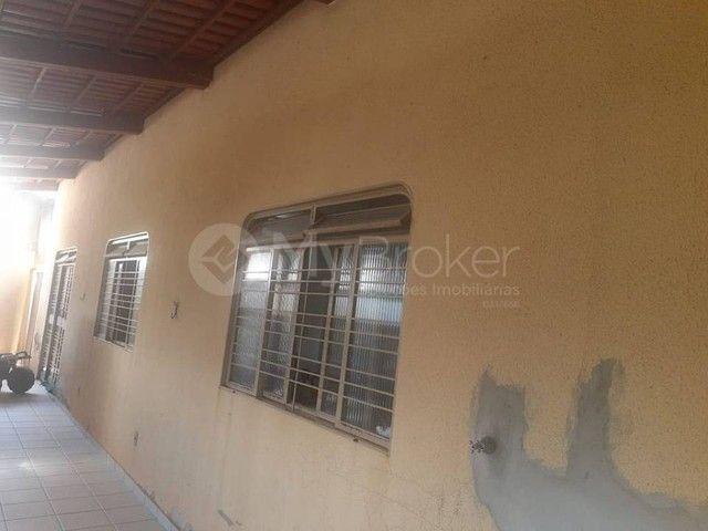 Casa  com 3 quartos - Bairro Setor Recanto das Minas Gerais em Goiânia - Foto 10