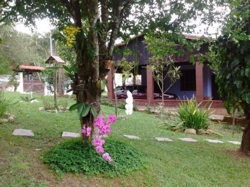 Sitio em guapimirim - Foto 5