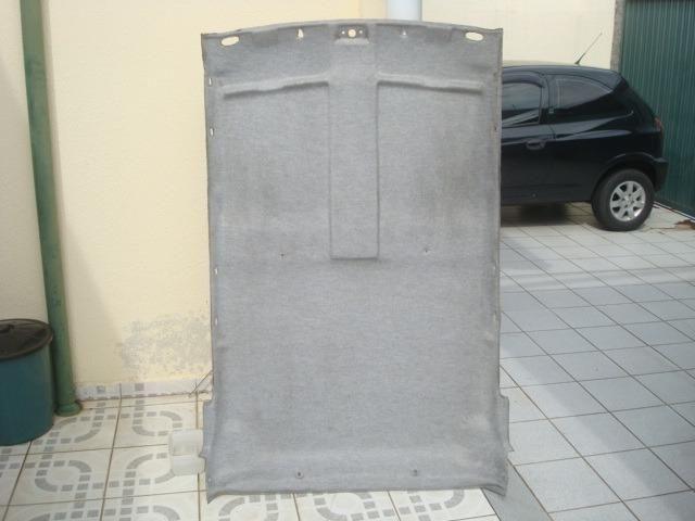 Forro de teto para Fiat Uno Fire 2 portas a partir 1985 a 2012 / Original