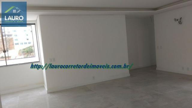 Cobertura com 3 qtos (sendo 1 suíte com closet) no Marajoara - Foto 6