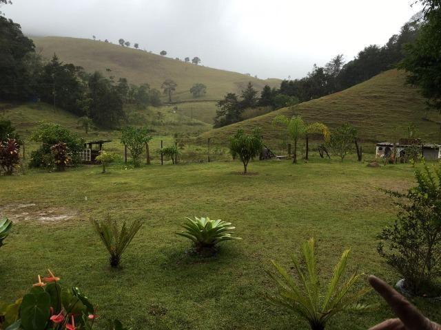 Fazenda com 300 mil m² - Foto 15