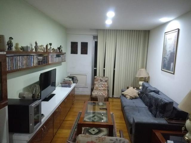 Apartamento 2 quartos para alugar - Centro, Nova Iguaçu - RJ ... 7cc567d194