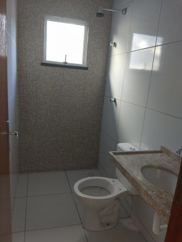 Casas planas 3 quartos, na região de MESSEJANA - Foto 3
