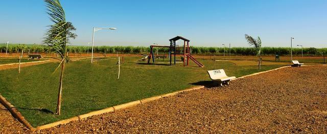 Terreno Mais Parque Barretos - Direto c/ Loteadora - Foto 2