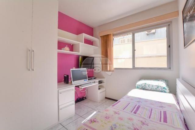 Apartamento à venda com 3 dormitórios em Ahú, Curitiba cod:147030 - Foto 9