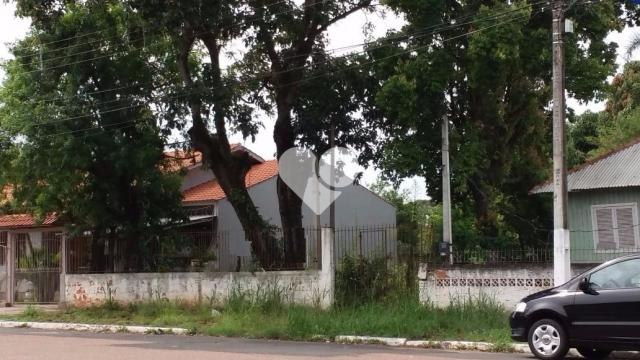 Terreno à venda em Tamandaré, Esteio cod:58466735 - Foto 2