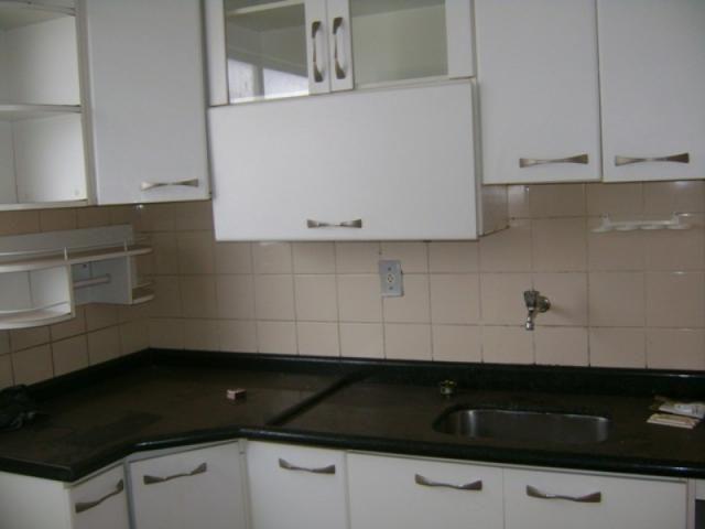Apartamento 2 quartos 2 banheiros 2 garagem - Foto 12