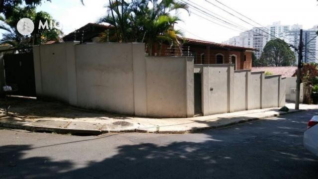 Casa à venda com 5 dormitórios em Jardim esplanada, São josé dos campos cod:424 - Foto 2