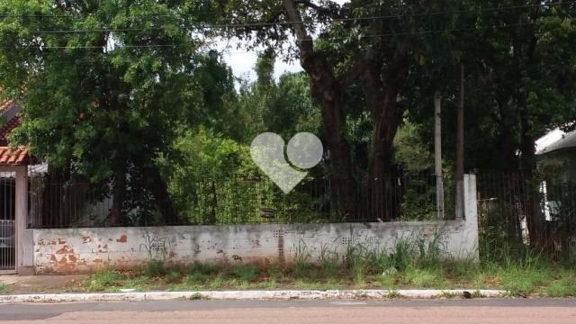 Terreno à venda em Tamandaré, Esteio cod:58466735 - Foto 5