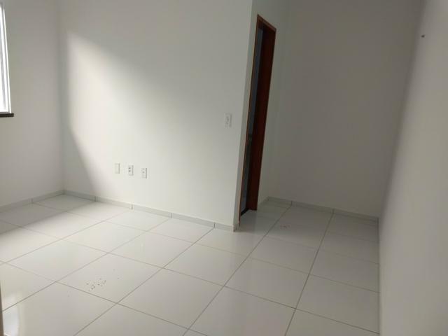 Casas planas 3 quartos, na região de MESSEJANA - Foto 19