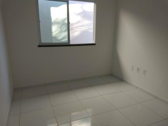 Casas planas 3 quartos, na região de MESSEJANA - Foto 13