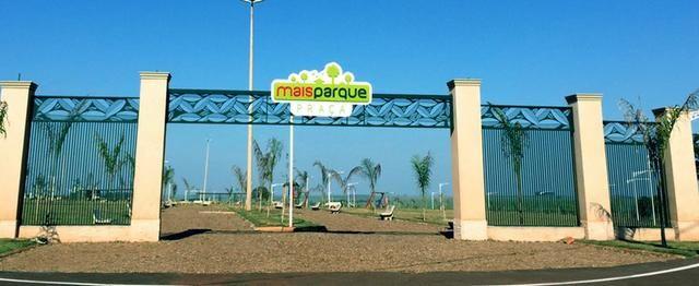 Terreno Mais Parque Barretos - Direto c/ Loteadora - Foto 4