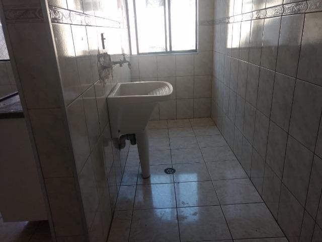 Apartamento - Cohab Adventista - 2 Dormitórios Naapfi180251 - Foto 7