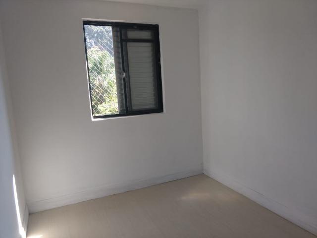 Apartamento - Cohab Adventista - 2 Dormitórios Naapfi180251 - Foto 3