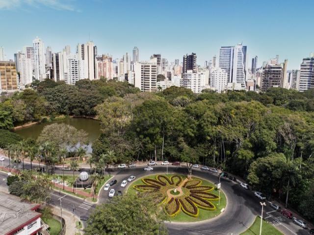Apartamento de luxo em Goiânia, Apartamento novo, - Foto 2