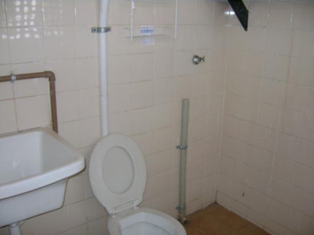 Apartamento 2 quartos 2 banheiros 2 garagem - Foto 11