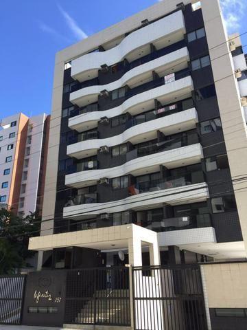 Apartamento para Alugar na Ponta Verde Maceió /AL