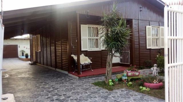 Casa no Cassino, ótima localização e valor!