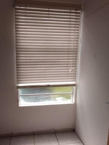 Apartamento à venda com 2 dormitórios em Vila padre manoel de nóbrega, Campinas cod:AP0616 - Foto 7