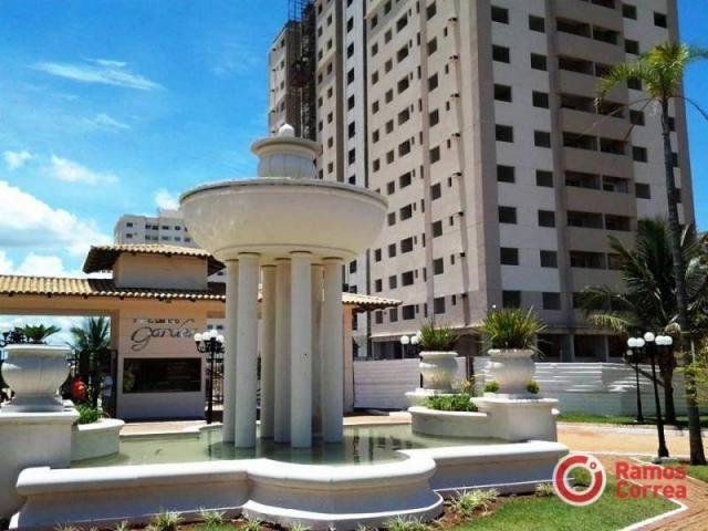 Borges Landeiro - Alugue Sem Fiador