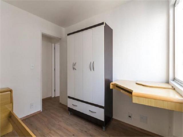 Apartamento à venda com 2 dormitórios cod:350-IM390580 - Foto 19