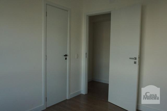 Apartamento à venda com 4 dormitórios em Gutierrez, Belo horizonte cod:249906 - Foto 18