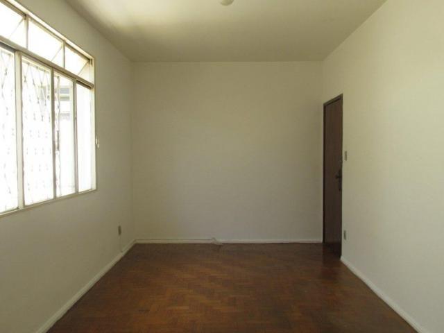 Apartamento para alugar com 3 dormitórios em Gutierrez, Belo horizonte cod:P113 - Foto 15