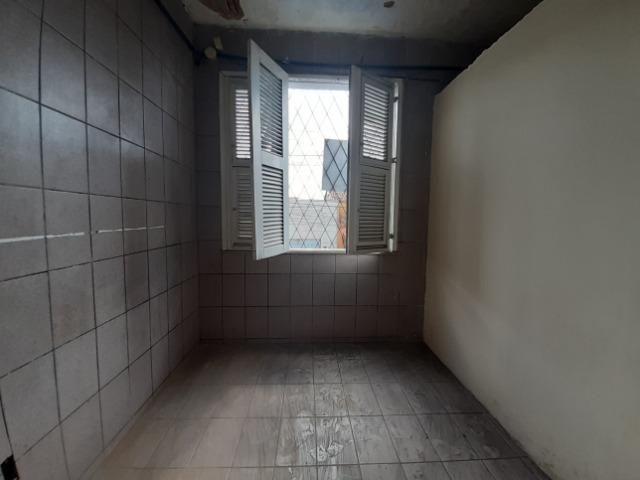 Centro - Prédio Duplex Misto 151,80m² - Foto 7