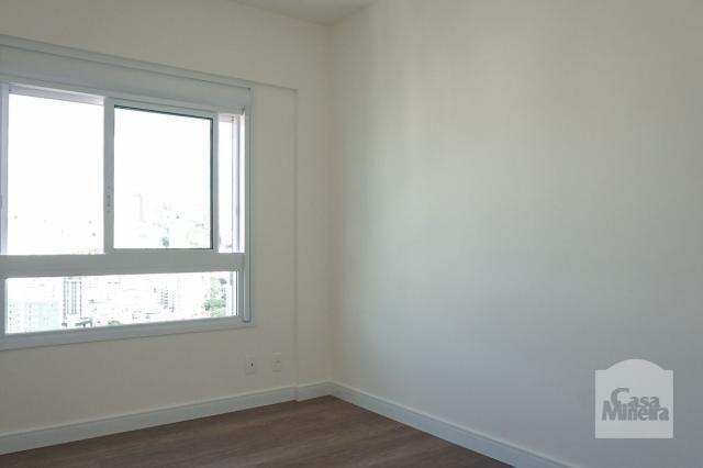 Apartamento à venda com 4 dormitórios em Gutierrez, Belo horizonte cod:249906 - Foto 15