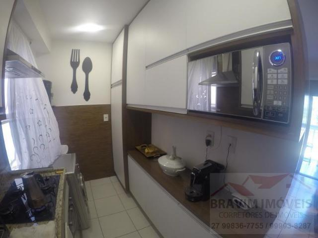 Lindo 3 quartos no Praças Reserva - Foto 3