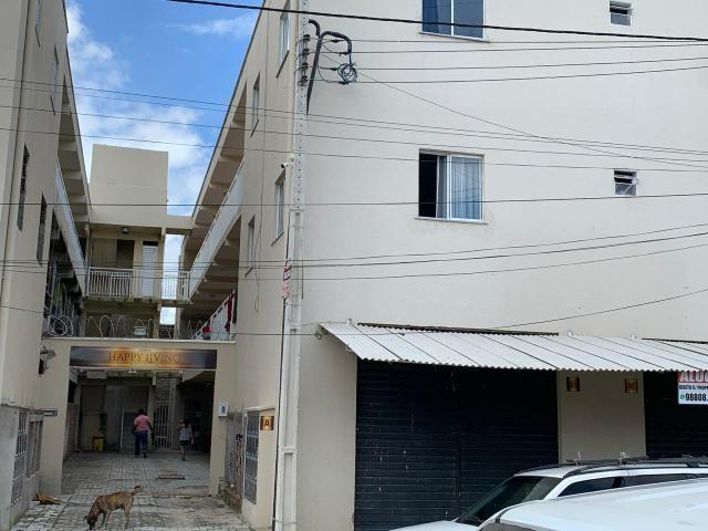 Ponto comercial vizinho ao Castelão - Direto com proprietário - Foto 12