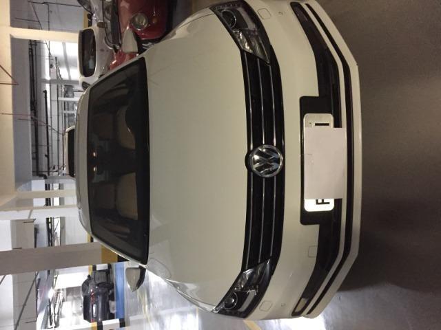 Vw - Volkswagen Jetta Highline 2.0 Tsi 2017 - Pacote Premium - Foto 8