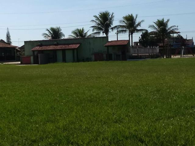 Terreno no Condomínio Bougainville II em Unamar - Tamoios - Cabo Frio/RJ - Foto 5